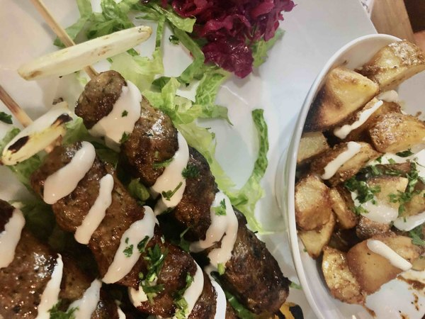lamb-kebab-with-potato-scaled.jpg